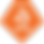 KNVB-logo-70x70-oranje-wit-def.png