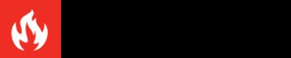 Biokjemi_LOGO1-1_300px.png