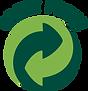 Grønt-Punkt-logo.png