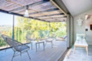 9-terrasse-IMG_8620.jpg