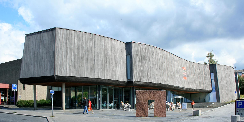 Lillehammer_kunstmuseum lerk