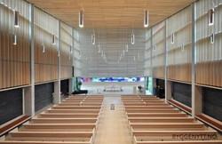 Bøler-Kirke