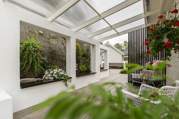 accoya terrasse woodlink as