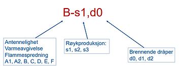 bs1d0.png