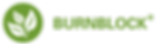 Burnblock-Logo-green-e1501577899637.png