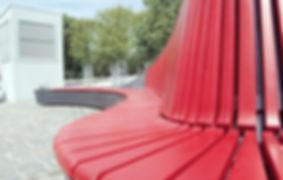 Sarpsborg-Resized-2-1024x652.jpg