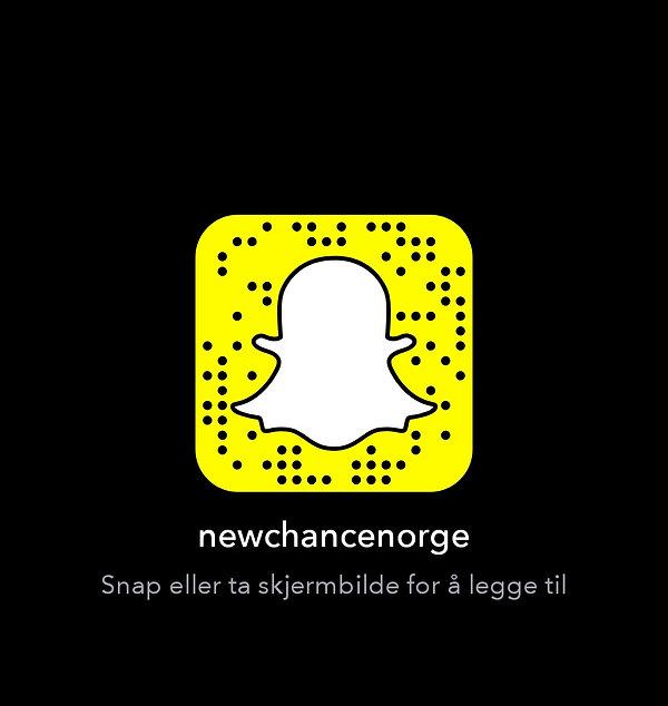 Snapchat-211536208.jpg