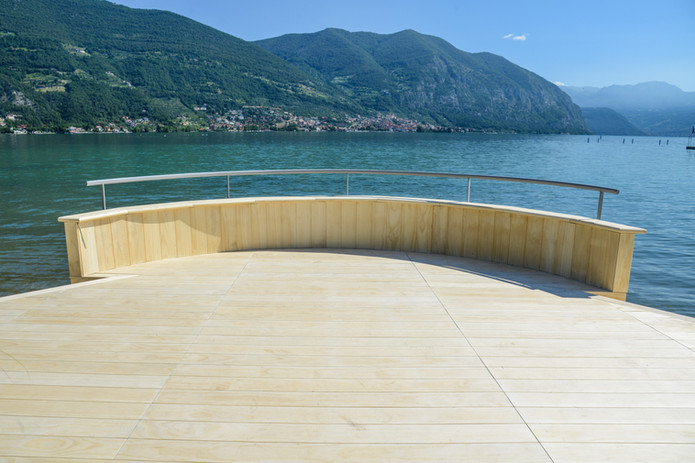Terrasse Accoya HD (42).jpg