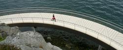 Håhammeren-bro-og-turvei-accoya