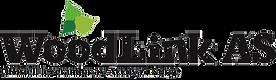 logo ny gjennomsiktig.png