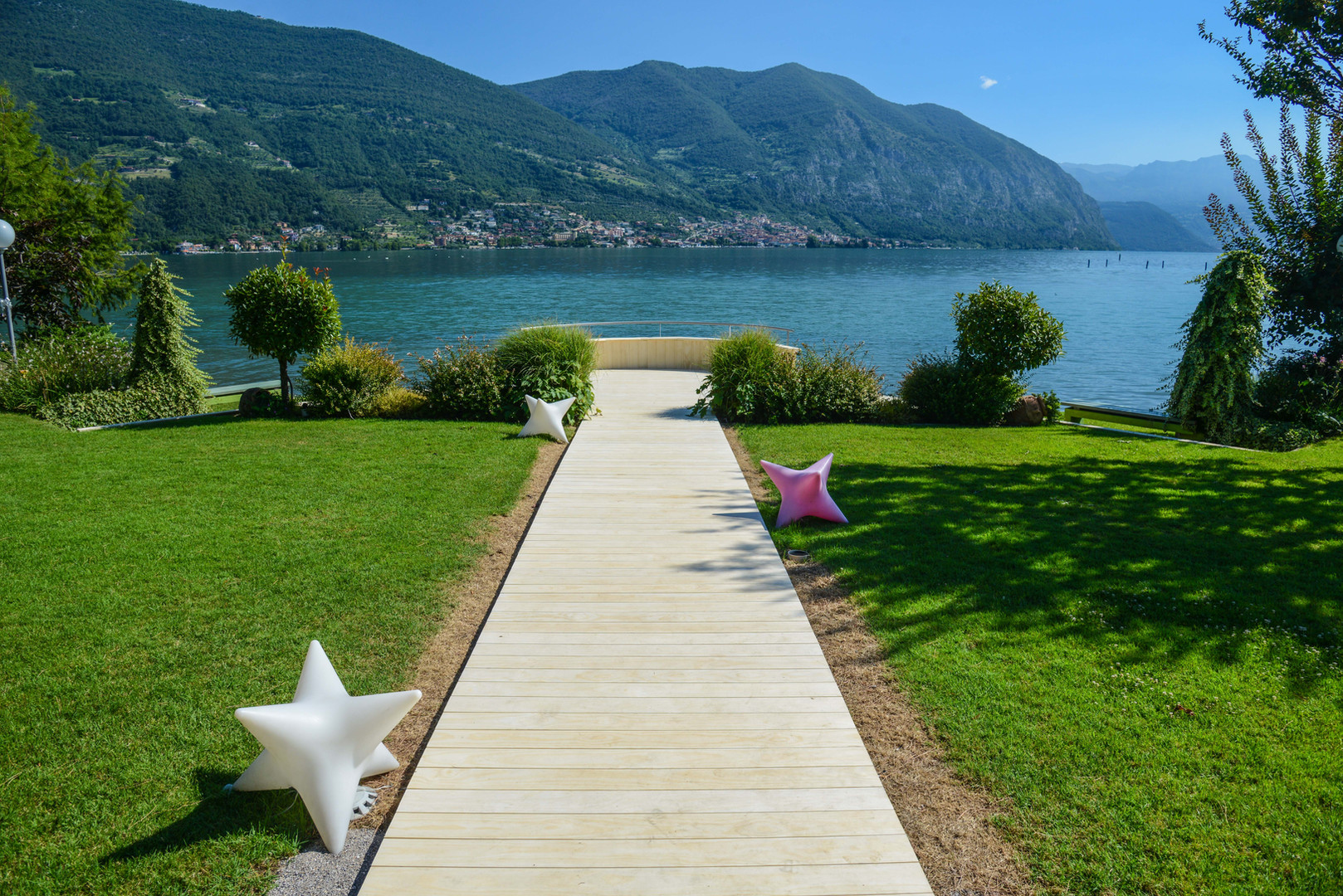 Terrasse Accoya HD (47).jpg