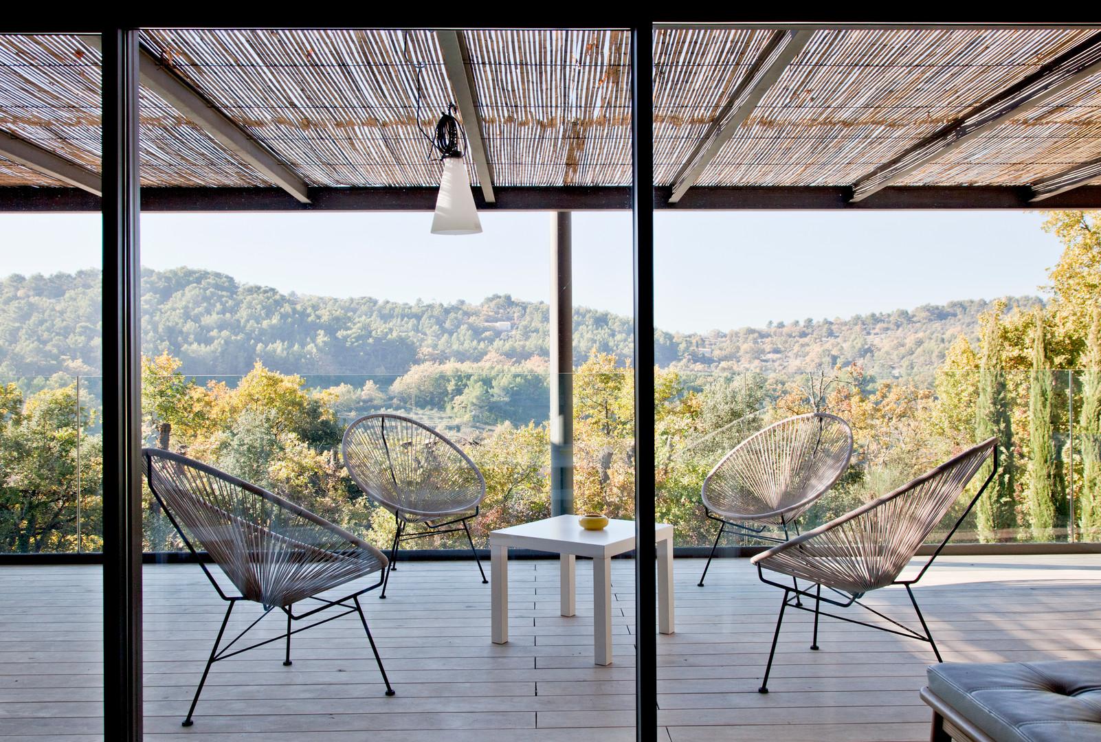 7-terrasse-IMG_8716.jpg