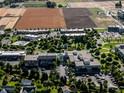 USU Innovation Campus