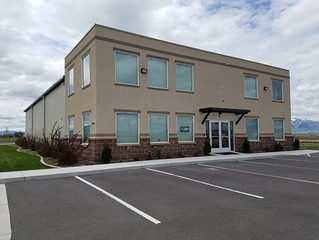 TMT is Moving to a New Facility!