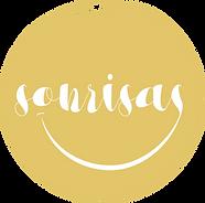 Logo_Sonrisas.png