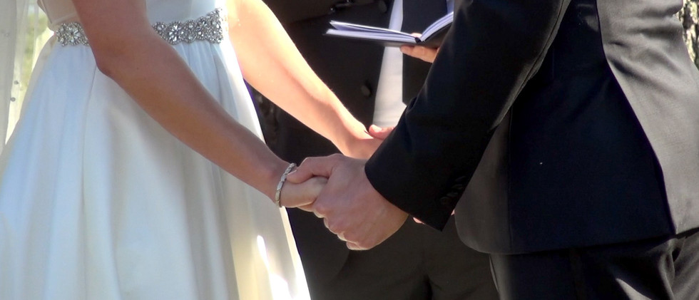 Kreidt Wedding23.jpg
