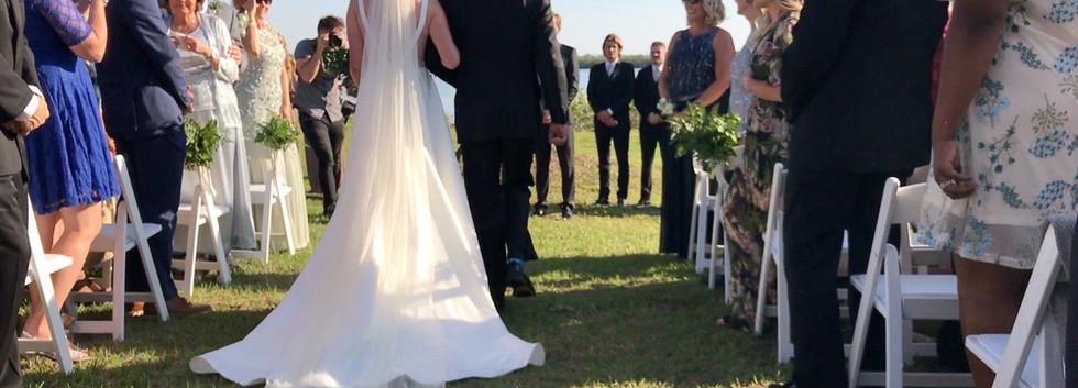Kreidt Wedding22.jpg