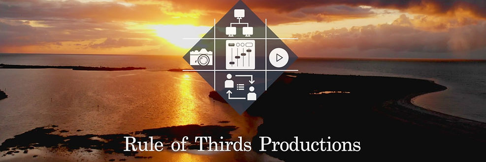 Rule of Thirds Logo with Sunset.jpg