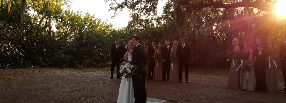 Kreidt Wedding27.jpg