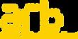 ARB transparent symbol.png