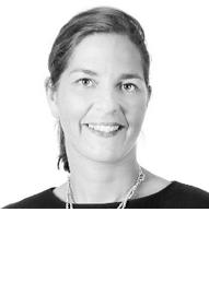 Céline Choain