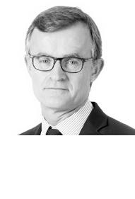 François Maisonneuve