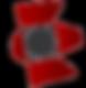 Lenguajes-Escénicos-grande-1024x469_edit