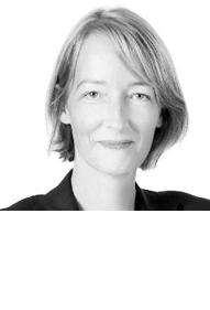 Sandra Bertholom