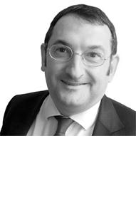 Didier Long