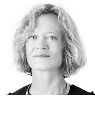Christine Durroux