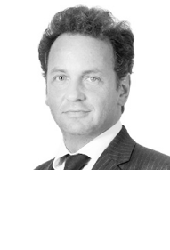 Damien Chambonnière