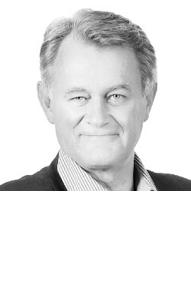 Hervé Lefevre