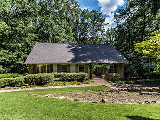 4209 Harpers Ferry Road-3.jpg