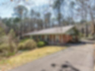 4237 Antietam Drive-1.jpg