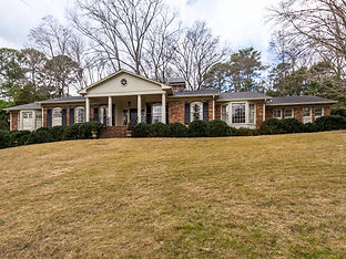 3416 Brookwood Road-2.jpg