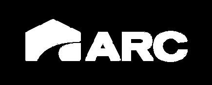 ARC Logo - White.png