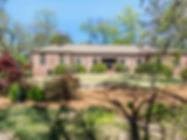 3524 Brookwood Rd-2.jpg