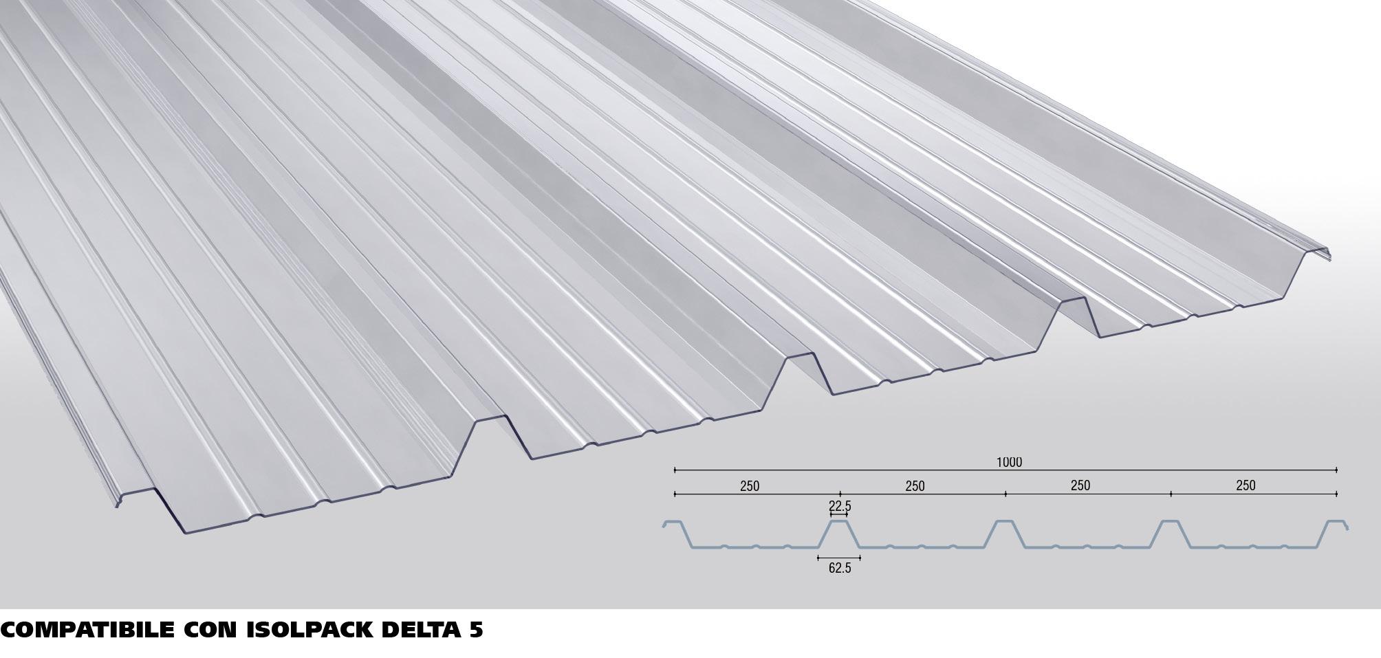 ALVEcomp - delta5