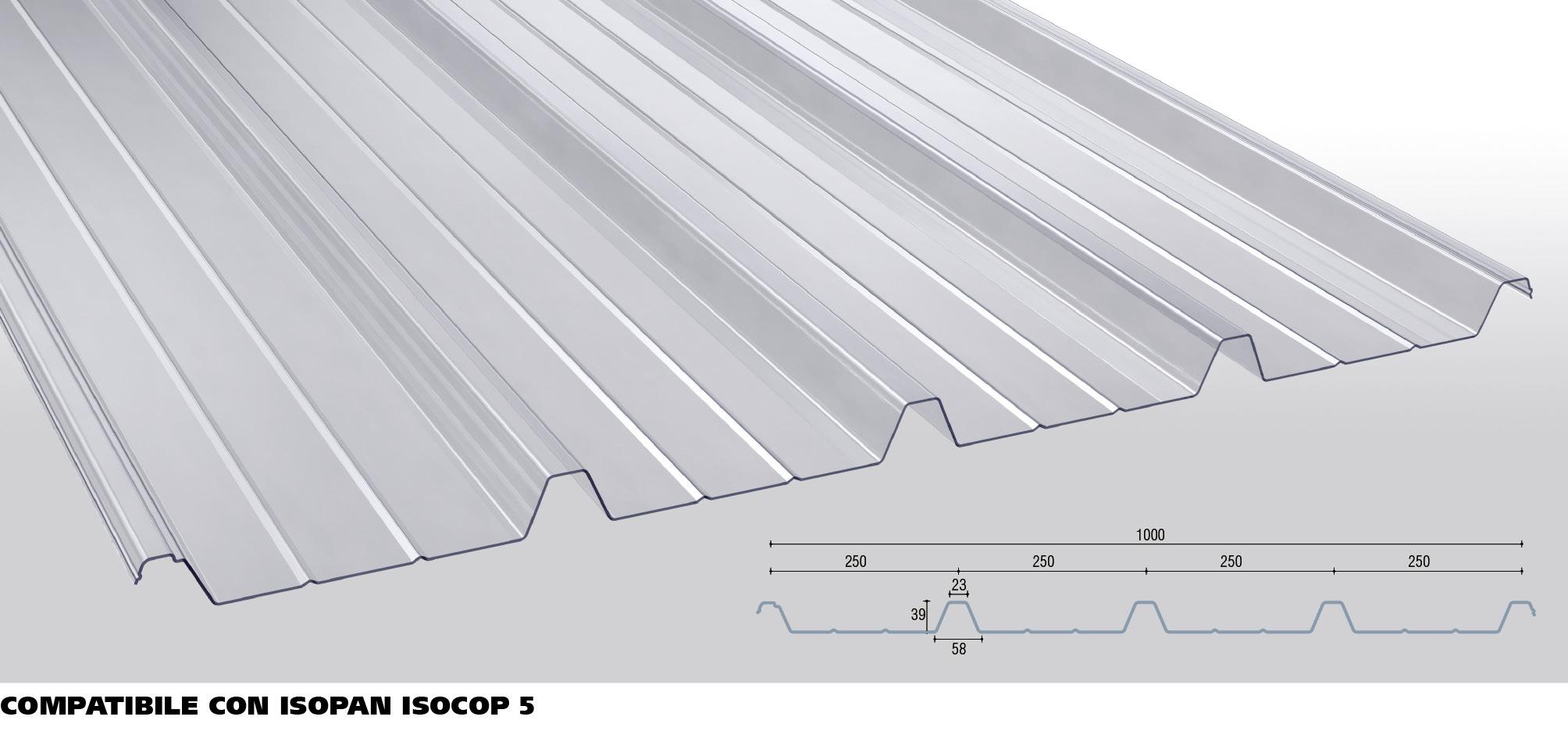 ALVEcomp - isocop5