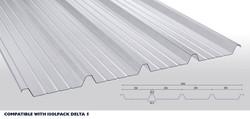 ALVEcomp---delta5-en
