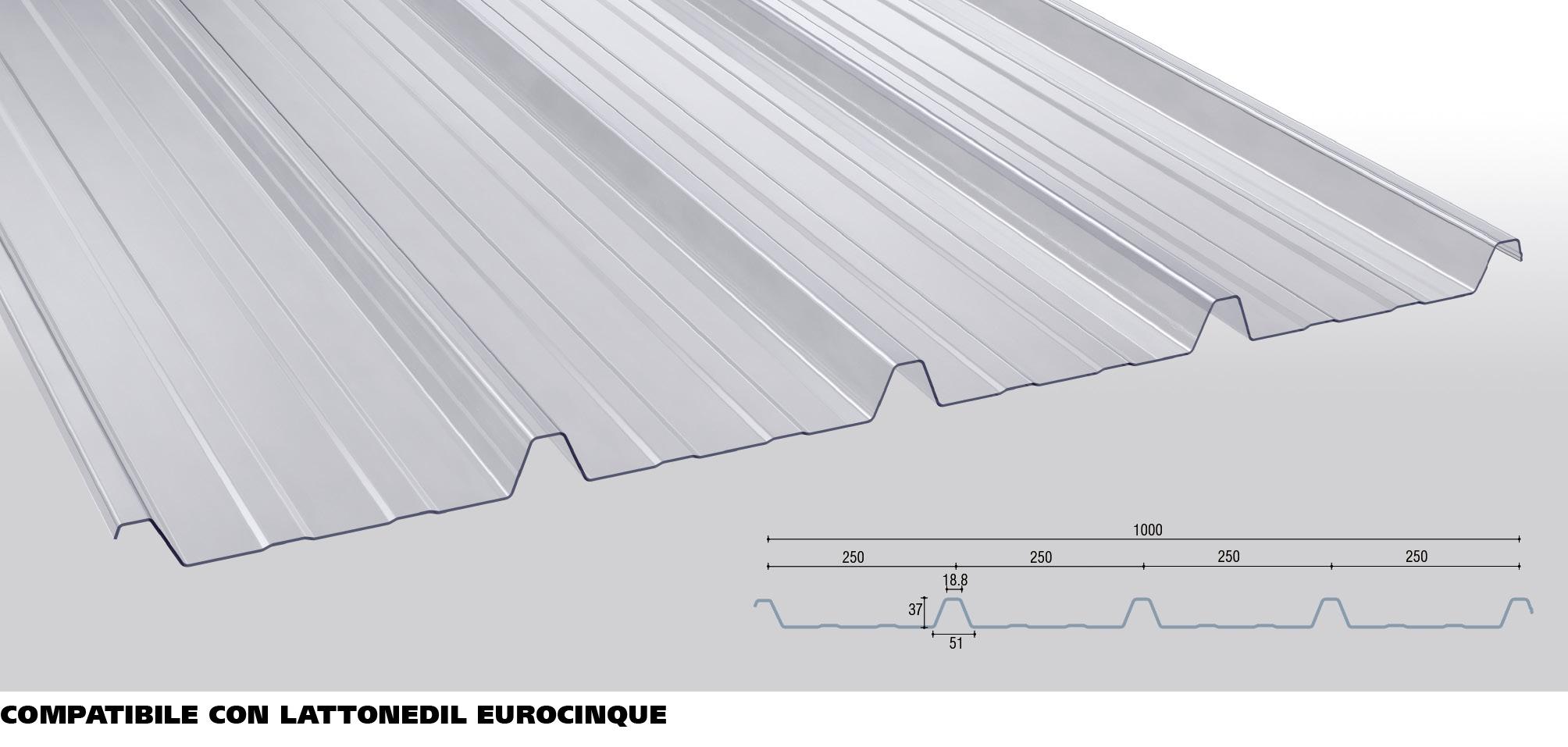 ALVEcomp - eurocinque