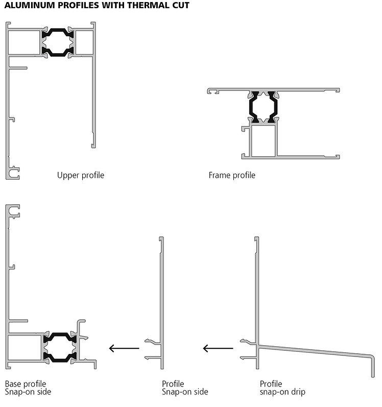 ALVE - wall40x tabella 3.jpg
