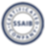 ssaib_certified_logo-289x300.png