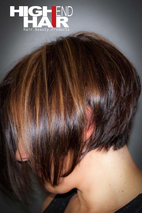 High End Hair