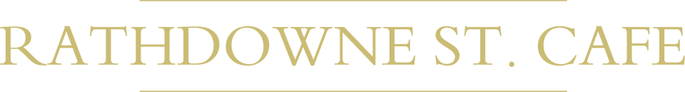 Rathdowne st cafe logo.png