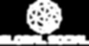 global social wix logo.png