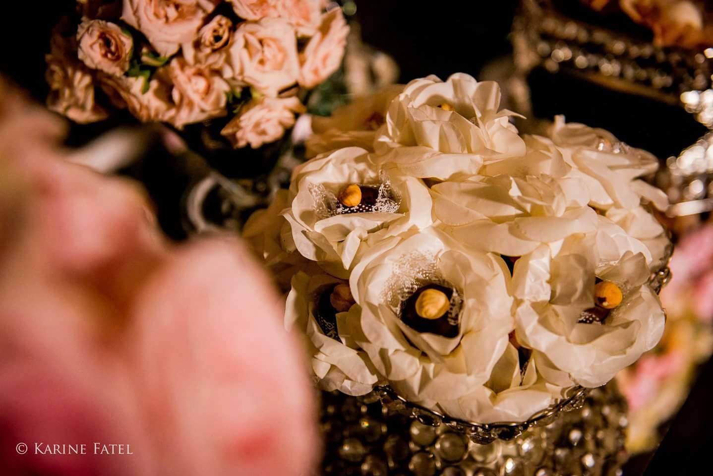 Flor Delicada
