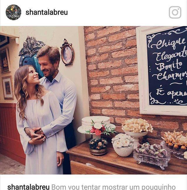 Com  _shantalabreu  e _mateusverdelhomv doces _ateliedaniguilhermino  Forminhas Www.masweetcases.com