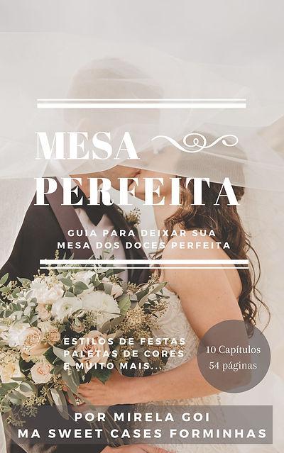 Capa Ebook Guia Mesa de Doces Perfeita.j