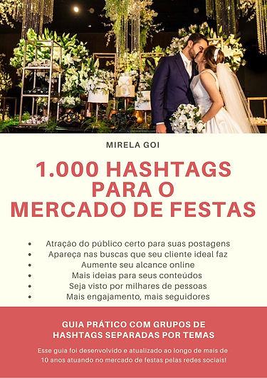 Guia 1000 Hashtags Mercado de Festas (1)
